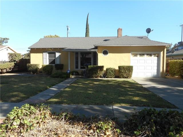 862 Ash Avenue, Gustine, CA 95322