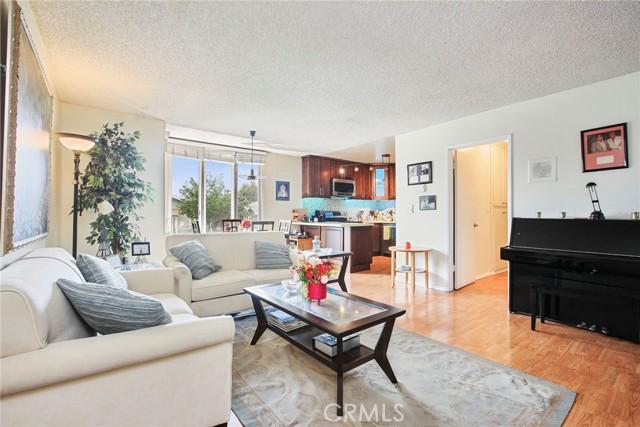 5. 382 Coronado Avenue #107 Long Beach, CA 90814