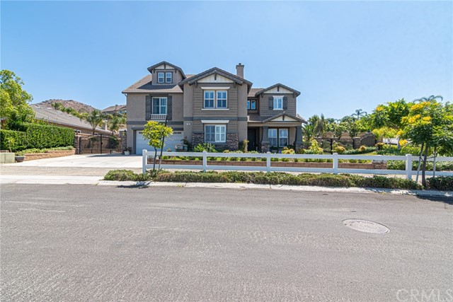 Photo of 1449 Paso Fino Place, Norco, CA 92860