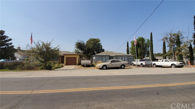4690 Pedley Av, Norco, CA 92860 Photo