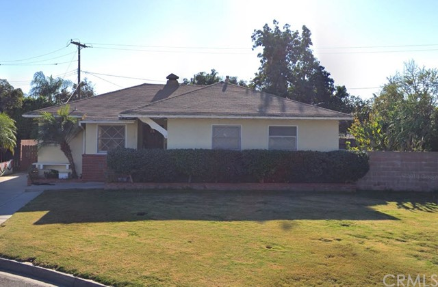 7320 Otto Street, Downey, CA 90240
