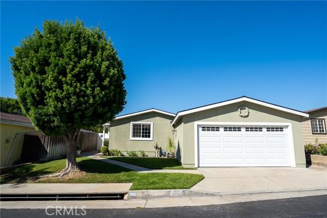 5725 Greenbriar Drive, Yorba Linda, CA 92887