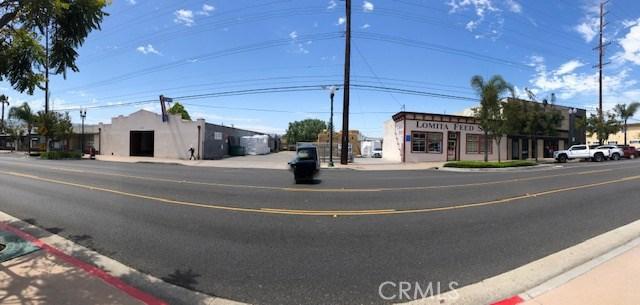 24401 Narbonne Avenue, Lomita, CA 90717