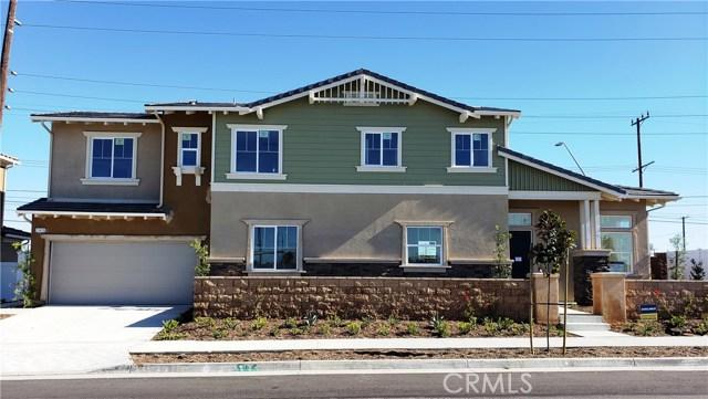 21415 S Normandie Avenue, Torrance, CA 90501