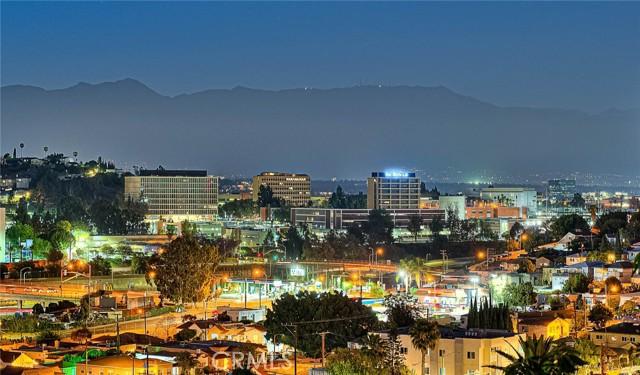 47. 4216 Woolwine Drive City Terrace, CA 90063