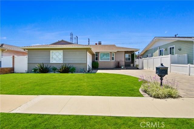 3830 W 185th Street, Torrance, CA 90504