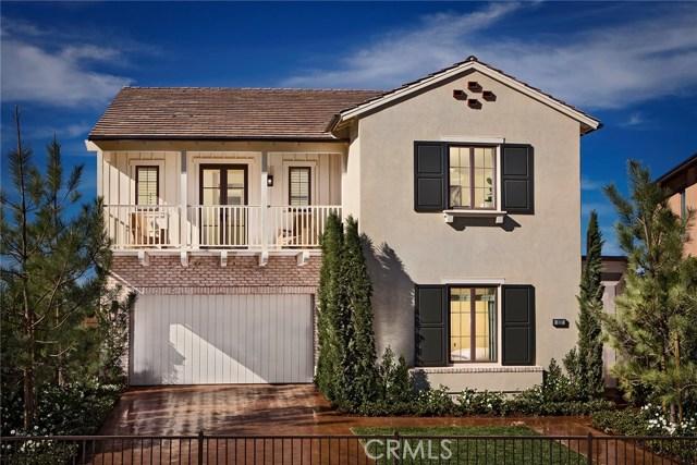 273 Oceano 46, Irvine, CA 92602