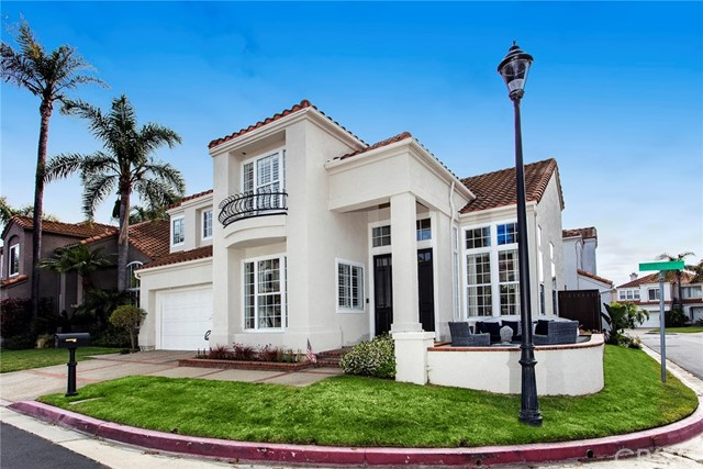 1837  Bowsprite Lane 92627 - One of Costa Mesa Homes for Sale