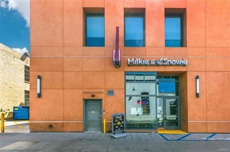 61 Fair Oaks Av, Pasadena, CA 91105 Photo 4
