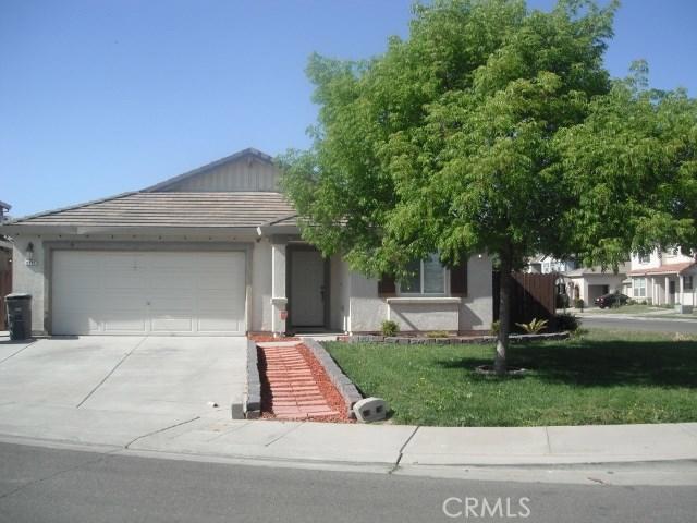 1331 Baxter Court, Merced, CA 95348