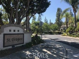 168 Montara Drive, Aliso Viejo, CA 92656