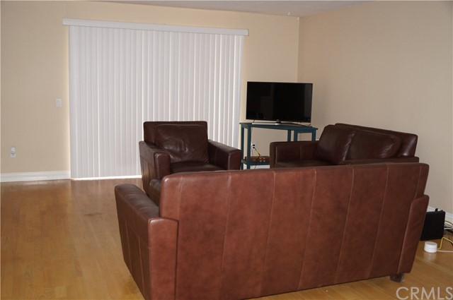 4021 Layang Layang Cr, Carlsbad, CA 92008 Photo 4
