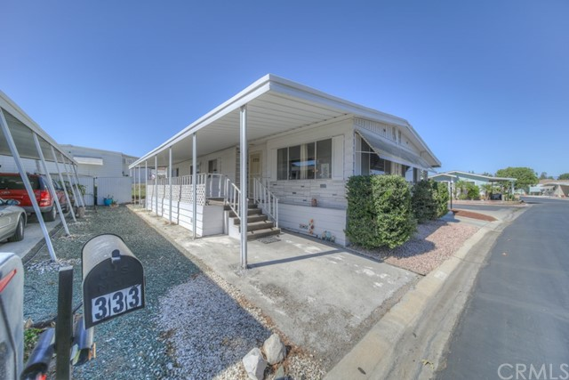 4000 Pierce Street 333, Riverside, CA 92505