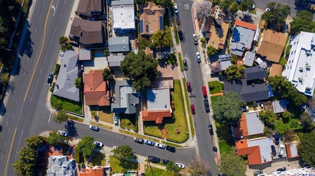 1904 Eden Avenue, Glendale, CA 91206