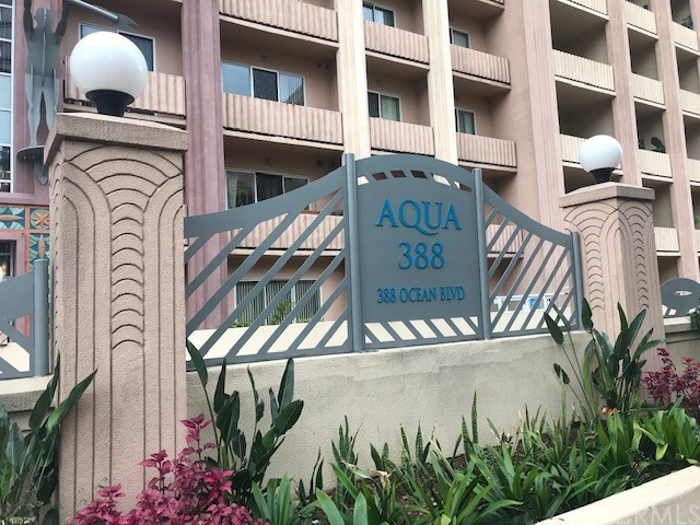 388   E Ocean Boulevard   1204, Long Beach CA 90802