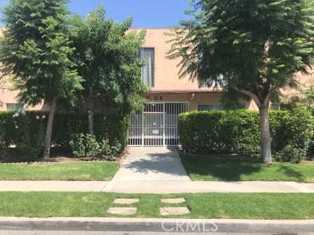 2109 W 157th Street 5, Gardena, CA 90249
