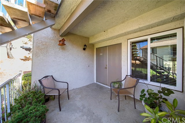 35146 Mesa Grande Drive, Calimesa, CA 92320