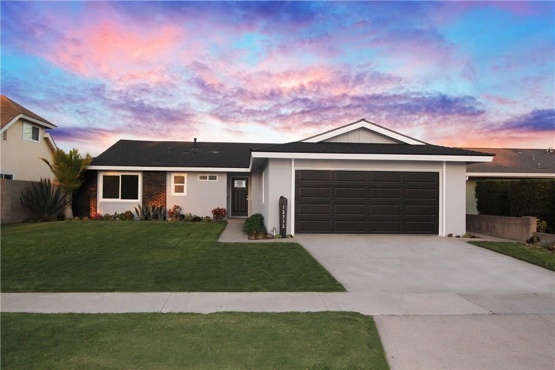 12732 Amethyst Street, Garden Grove, CA 92845