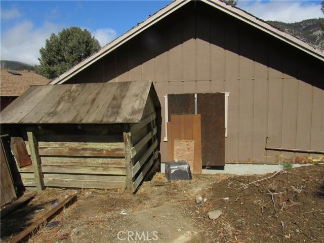 6516 Lakeview Dr, Frazier Park, CA 93225 Photo 29