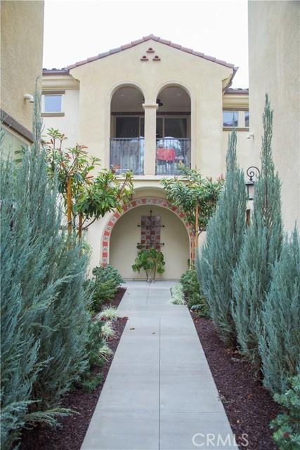 403 Sevilla Drive, Brea, CA 92823