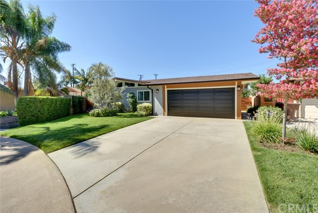 11841 Timmy Lane, Garden Grove, CA 92840