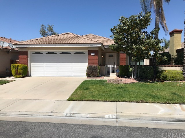 843 Poppyseed Ln, Corona, CA 92881 Photo