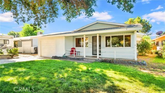 271 E 45th Street San Bernardino, CA 92404