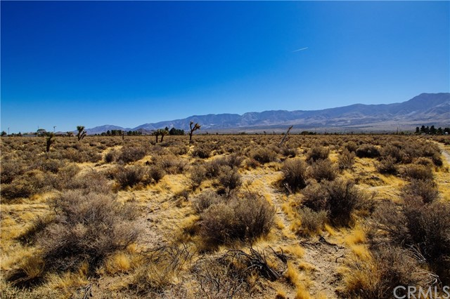 0 Akron, Lucerne Valley, CA  Photo 0