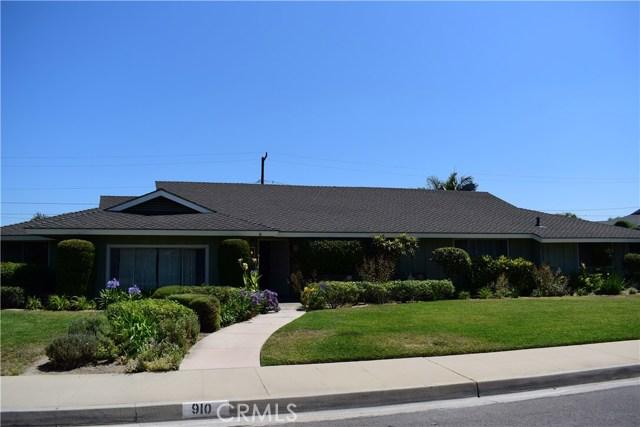 Photo of 910 W Wilhelmina Street, Anaheim, CA 92805