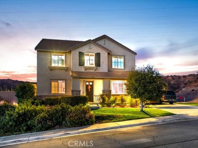 11233 Armour Avenue, Beaumont, CA 92223