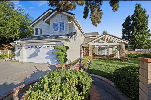 72. 19734 Castlebar Drive Rowland Heights, CA 91748