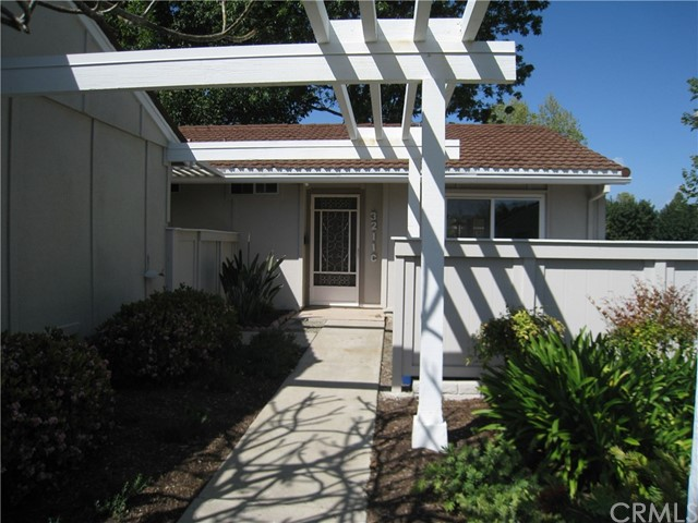 3211  Via Buena, one of homes for sale in Laguna Woods