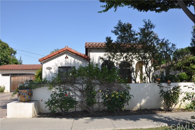12356 Downey Avenue, Downey, CA 90242