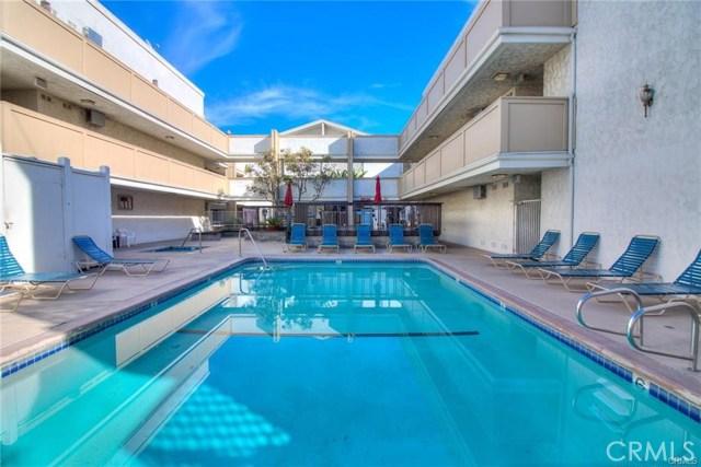 3565 Linden Avenue 239, Long Beach, CA 90807