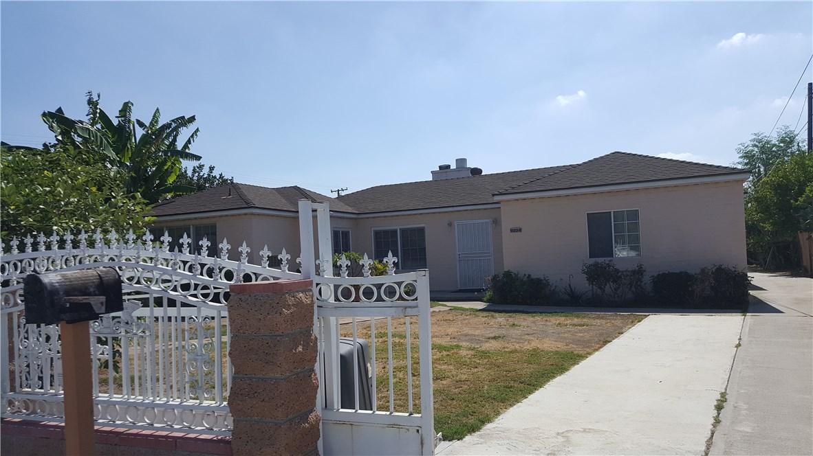 11234 Ranchito Street, El Monte, CA 91731