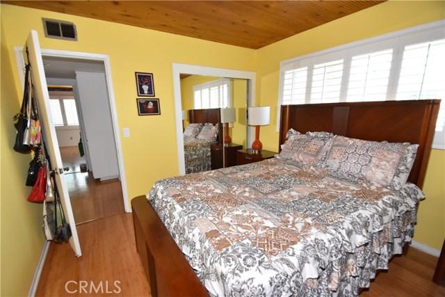 1124 Fernrest Dr, Harbor City, CA 90710 Photo 10