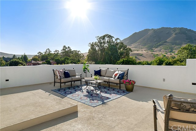 460  Marsh Street, one of homes for sale in San Luis Obispo
