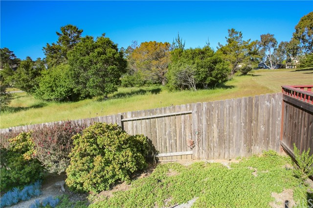 3154 Wood Dr, Cambria, CA 93428 Photo 32