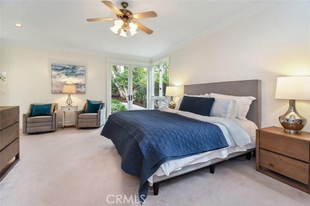 28850 King Arthur Court, Rancho Palos Verdes, California 90275, 4 Bedrooms Bedrooms, ,2 BathroomsBathrooms,For Sale,King Arthur,PV21002785