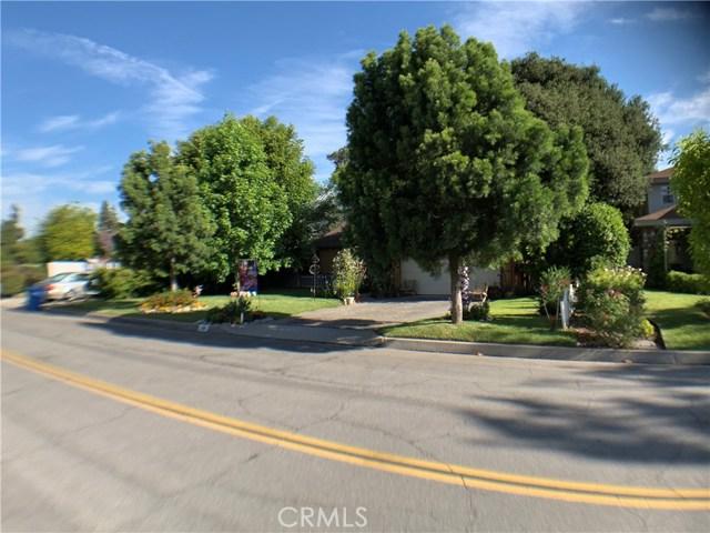 Photo of 301 Joyce Avenue, Arcadia, CA 91006
