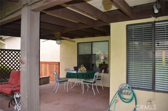 Image 9 of 23574 Villena, Mission Viejo, CA 92692