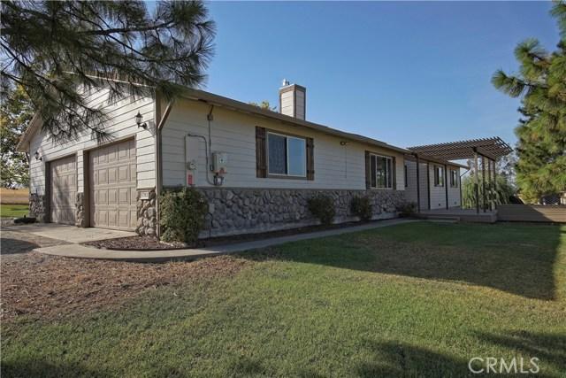 5781 Keene Rd, Corning, CA 96021 Photo