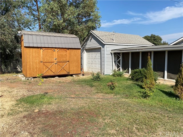 Photo of 1510 10th Street, Oroville, CA 95965