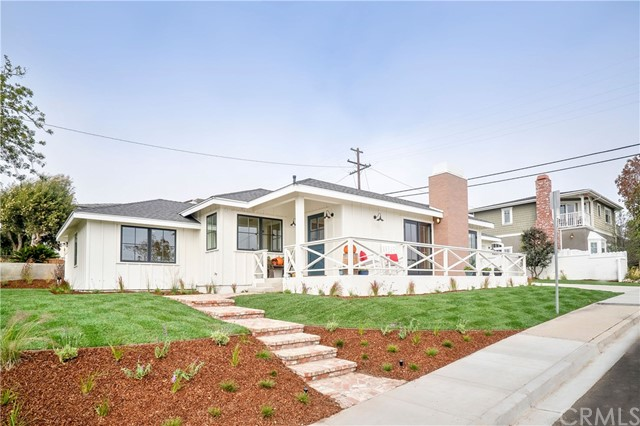 22650 Gaycrest Avenue, Torrance, CA 90505