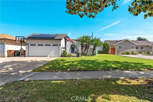 1331 W Southgate Av, Fullerton, CA 92833 Photo