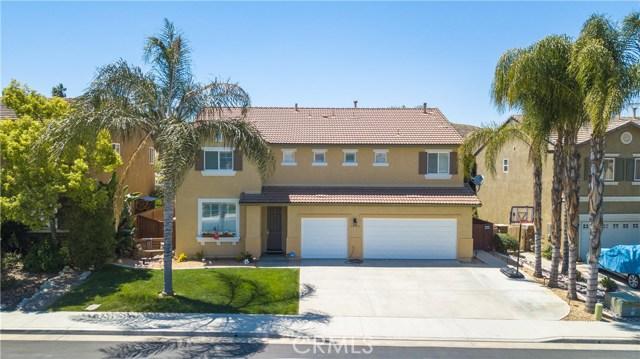 12122 Brianwood Drive, Riverside, CA 92503