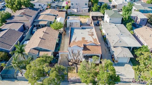 4213 Folsom St, City Terrace, CA 90063 Photo 6