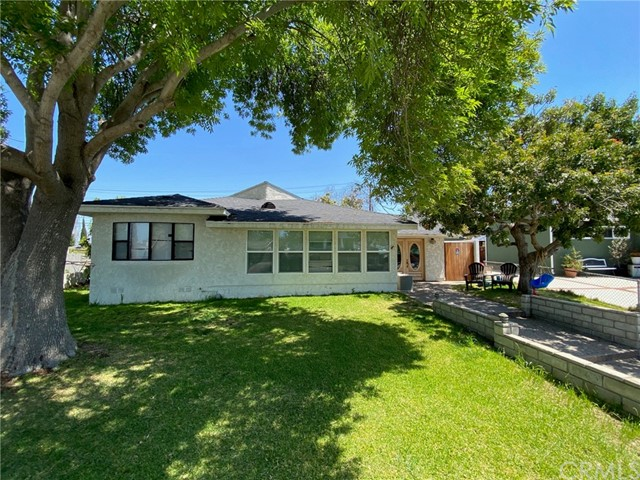 2808 Pinckard Avenue, Redondo Beach, CA 90278