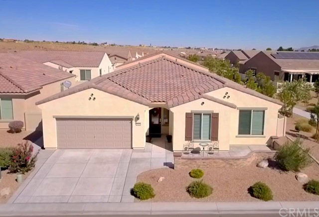 19116 Doral Street, Apple Valley, CA 92308