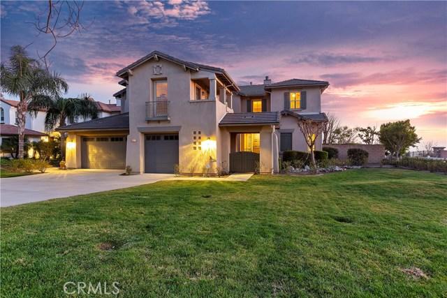 Photo of 10279 Jacaranda Court, Rancho Cucamonga, CA 91737